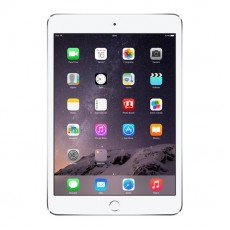 Apple iPad iPad mini 2 MGJ12TU/A Tablet PC