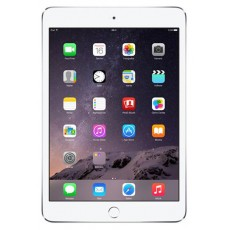 Apple iPad Mini 3 MGNV2TU/A Tablet PC