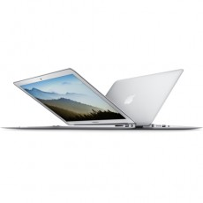 Apple MB Air MF068TU/A  Notebook