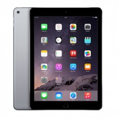 Apple iPad Air 2 MGL12TU/A Tablet PC