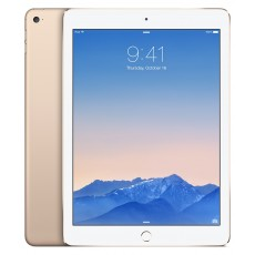 Apple iPad Air MH1G2TU/A Tablet PC