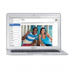 Apple MacBook Air MD711TU/B Notebook