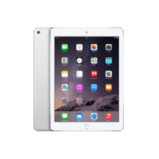 Apple iPad iPad mini 2 MGTY2TU/A Tablet PC
