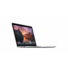 Apple MF841TU/A Retina MacBook Pro (Mid, 2015)