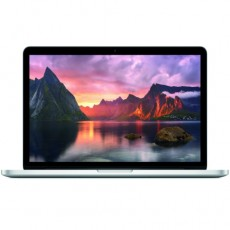 Apple MacBook Pro MGX82TU/A Retina Notebook