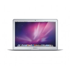 Apple MacBook Air MD712TU/A Notebook