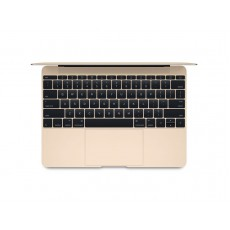 Apple MK4M2TU/A MacBook Air (Mid, 2015)