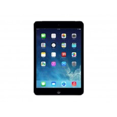 Apple iPad iPad mini Retina ME820TU/A Tablet PC