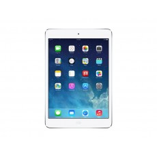Apple Ipad Mini MD545TU/A Wi-Fi + Cellular 3G 7.9 Tablet PC