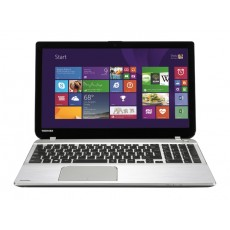 Toshiba Satellite P50-B-11U Notebook