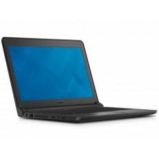 Dell Latitude 3340 CA109L3340EMEA Notebook