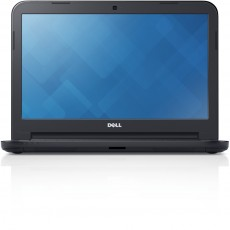 Dell Latitude 3440 CA003L34401EM Notebook