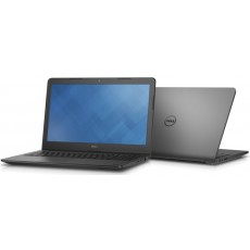 Dell Latitude 3540 CA004L35401EM Notebook