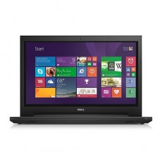 Dell Inspiron 3543 B20W45C Notebook