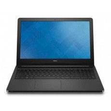 Dell Inspiron 5558 B20W81C  Notebook