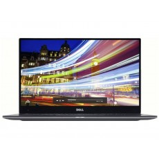 DELL XPS 13 9343 50W82B Ultrabook