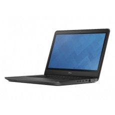 Dell Latitude E3550 CA012L3550EMEA_WIN Notebook