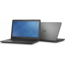 DELL LATITUDE E3550  CA004L3550EMEA_WIN Notebook