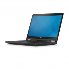 Dell Latitude E5250 CA018LE5250BEMEA_W Notebook