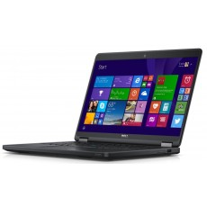 Dell Latitude E5450 CA038LE5450BEMEA Notebook