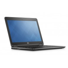 Dell Latitude E7250  CA001LE7250EMEA_WI Notebook