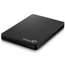 Seagate STDR2000200 2.5 2TB Backup Plus Slim USB 3.0 Siyah