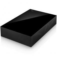 """Seagate 3.5"""" 3 TB Backup Plus USB 3.0"""