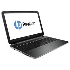 HP Pavilion 15-p213nt L1T66EA Notebook