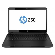 HP 250 J0X87EA Notebook