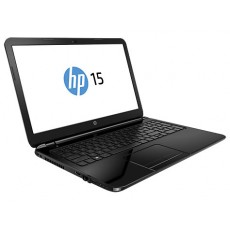 HP 15-r216nt L0F33EA Notebook