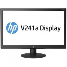 HP 19.5 F8C55AA V201A 5ms Vga Led Monitör