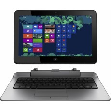 HP Pro x2 612 G1 F1P91EA Tablet PC