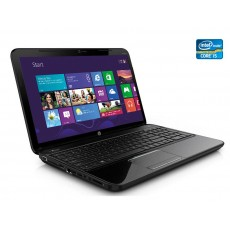 HP D4M82EA Pavilion g6-2305st Notebook