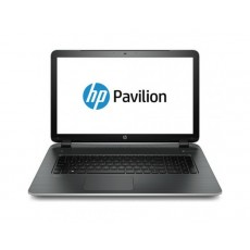 HP 17-f200nt  L0F79EA Notebook