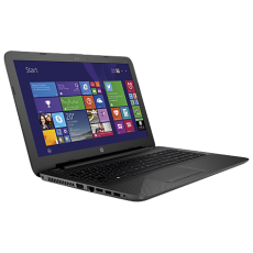 HP 250 G4 M9S70EA Notebook