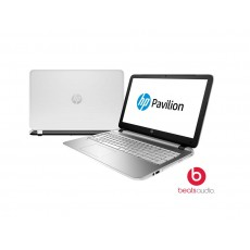 HP 15-P101NT K0W53EA  Notebook