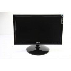 EXPER 18.5 INCH H2L-GV WIDE LED MONİTOR