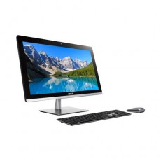 ASUS AIO 23 10P ET2321INTH-B014N Dokunmatik All in one PC