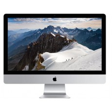 Apple Imac 27 MF885TU/A All In One PC