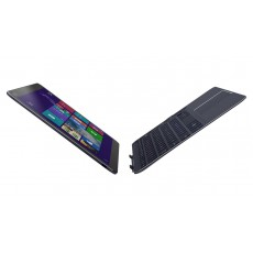 ASUS Transformer Book T300 Chi Ultrabook