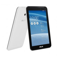 ASUS ME170C-1B016A Beyaz Tablet PC