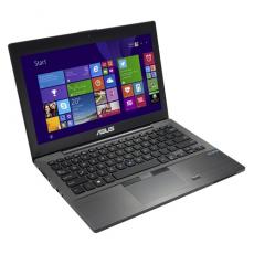 ASUS PRO BU201LA-DT016P WorkStation Notebook