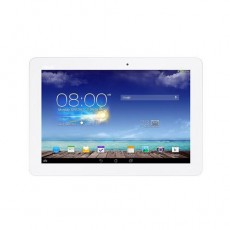ASUS ME102A-1A011A  Tablet