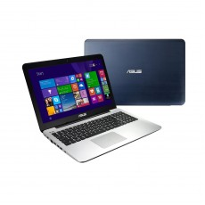 Asus K555LN-XO326D Notebook