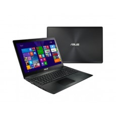 ASUS NB X553MA-BING-SX527B  Notebook