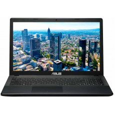 Asus X552CL SX019D Notebook
