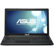 Asus X551MAV-SX327D Notebook