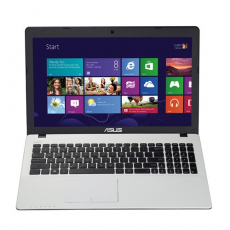 ASUS X552WA-SX057DA 6gb Notebook