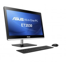 ASUS AIO  ET2030IUT B004R All in one PC