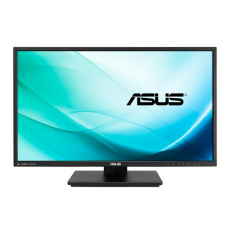 ASUS PB279Q  LED MONİTÖR